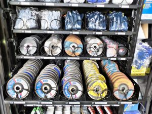 productos-maquinas-epis-espiraes00004